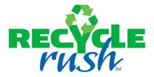 2015 Recycle Rush